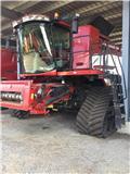 Case IH 9230, 2013, Combine harvesters