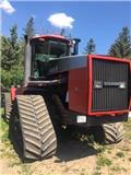 Case IH 9370, 1999, Andere