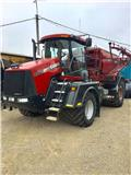 Case IH Titan 4530, 2013, Trailed sprayers