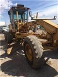 Caterpillar 140 G, 1980, Motor Graders