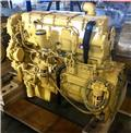 Caterpillar C 15, 2018, Engines