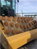 Caterpillar CP 56, 2012, Soil compactors