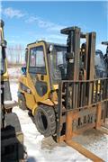 Caterpillar P 7000, 2007, Misc Forklifts