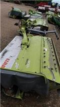 CLAAS Disco 9100, 2014, Mower-conditioners
