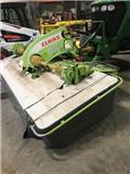 Claas Disco 9200, 2012, Windrowers
