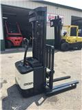 Crown WS 2000-40, 2004, Misc Forklifts