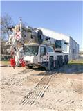 Demag AC 160, 2019, Mobile and all terrain cranes
