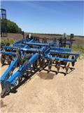 DMI 527, 1998, Other Tillage Machines And Accessories