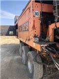 Doppstadt DW 3060 SA, 2006, Other
