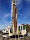 DrilTech C40K2L, Surface drill rigs