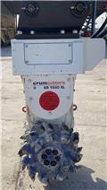 Epiroc ER1500-0XL, 2018, Máquinas separadoras de asfalto