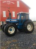 Ford 8630, 1991, Traktori
