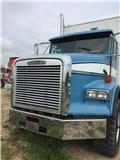 Freightliner 108SD, 1995, Otros camiones