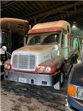 Freightliner Century 120, 1999, Prime Movers