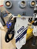 Furukawa FX45A, 2019, Martillos hidráulicos