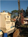 Furukawa HCR 900 ES, 2006, Surface drill rigs