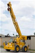 Galion 150 FA, 1998, Rough terrain cranes