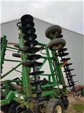 Great Plains 3000 TC, 1998, Andre jordbearbejdningsmaskiner og andet tilbehør