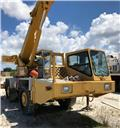 Grove AT 422, 1994, Used all terrain cranes