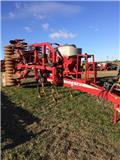 Horsch Terrano 4 FX, 2011, Other tillage machines and accessories