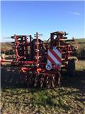 Horsch Terrano 5 FM, 2014, Other tillage machines and accessories