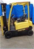 Hyster 40, 2015, Camiones diesel