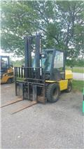 Hyster H 110 XL, 1998, Misc Forklifts