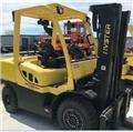 Hyster H 80 FT, 2013, Diesel trucks