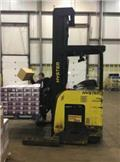 Hyster N 45 ZR, 2014, Misc Forklifts