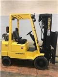 Hyster S45XM, 2002, Misc Forklifts