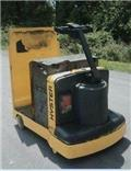 Other Hyster T5ZAC, 2010 г., 4571 ч.