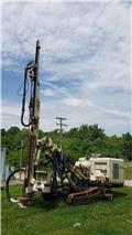 Ingersoll Rand ECM 590, 2005, Surface drill rigs