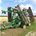John Deere 2623 VT, 2013, Other Tillage Machines And Accessories