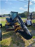 John Deere 50 G, 2017, Mini excavators < 7t
