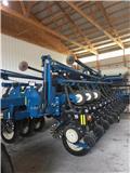 Kinze 3800 SDS, 2007, Planters