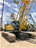 Kobelco CK 1100 G, 2014, Tracked Cranes