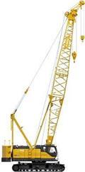 Kobelco CK 850 G, 2018, Tracked Cranes