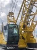 Kobelco CK1100G-2, 2019, Crawler Cranes