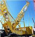 Kobelco CK3300G-2, 2020, Tracked cranes