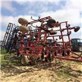 Krause 5635-28, 2012, Cultivators
