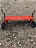 Land Pride CA0540, 2015, Other Tillage Machines And Accessories