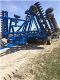 Landoll 7431-33, 2011, Other Tillage Machines And Accessories