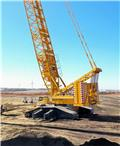 Liebherr LR 1800, 2021, Crawler Cranes
