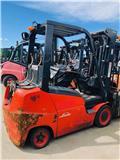 Linde H32CT, 2014, Dieselové vozíky