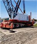 Link-Belt HC-268, 1993, Truck mounted cranes