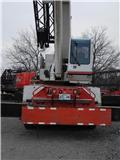 Link-Belt HTC-8675, 2006, Crane trucks