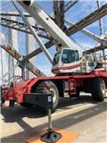 Link-Belt RTC-8065 S II, 2013, Rough Terrain Cranes