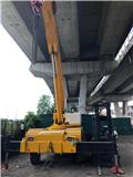Locatelli GRIL 827, 1991, Rough Terrain Cranes
