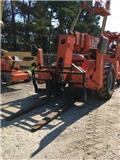 Lull 1044C-54, 2012, Otros equipamientos de construcción