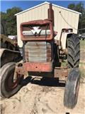 Massey Ferguson 1080, Tractors
